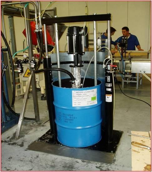 Aro pompes membranes pompe pneumatique aro pompe atex fsa pompe pneumatique aro pompe - Pompe vide fut ...