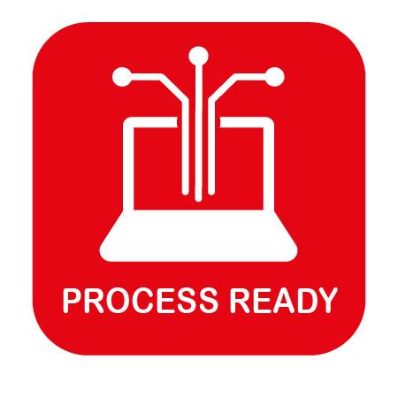 aro process